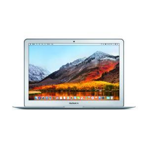"""Apple MacBook Air 13"""" Mid 2017 für 685,56€ (Microspot Schweiz)"""