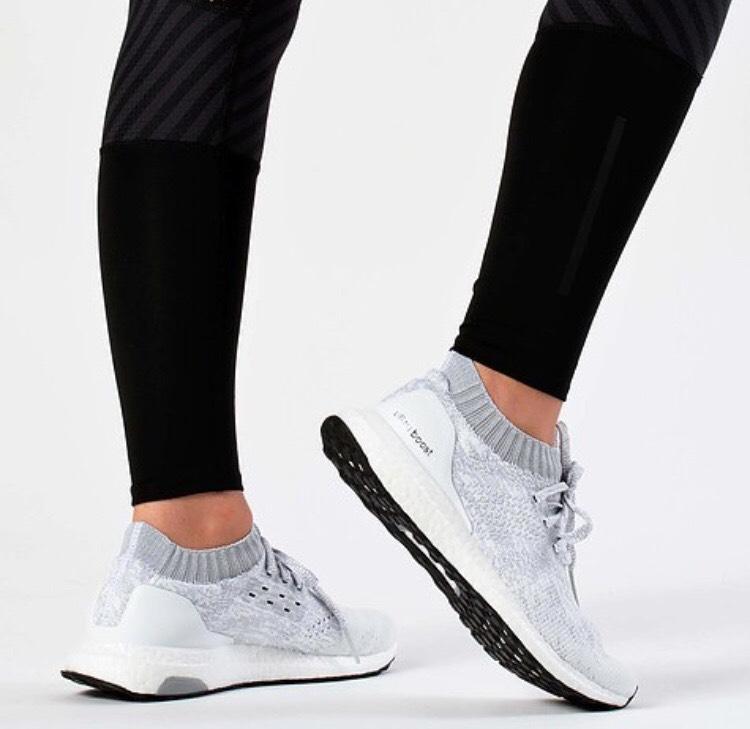 [Cortexpower] Adidas UltraBOOST Uncaged (Damen Laufschuhe) für 83,09€ inkl. Versand (36-41)