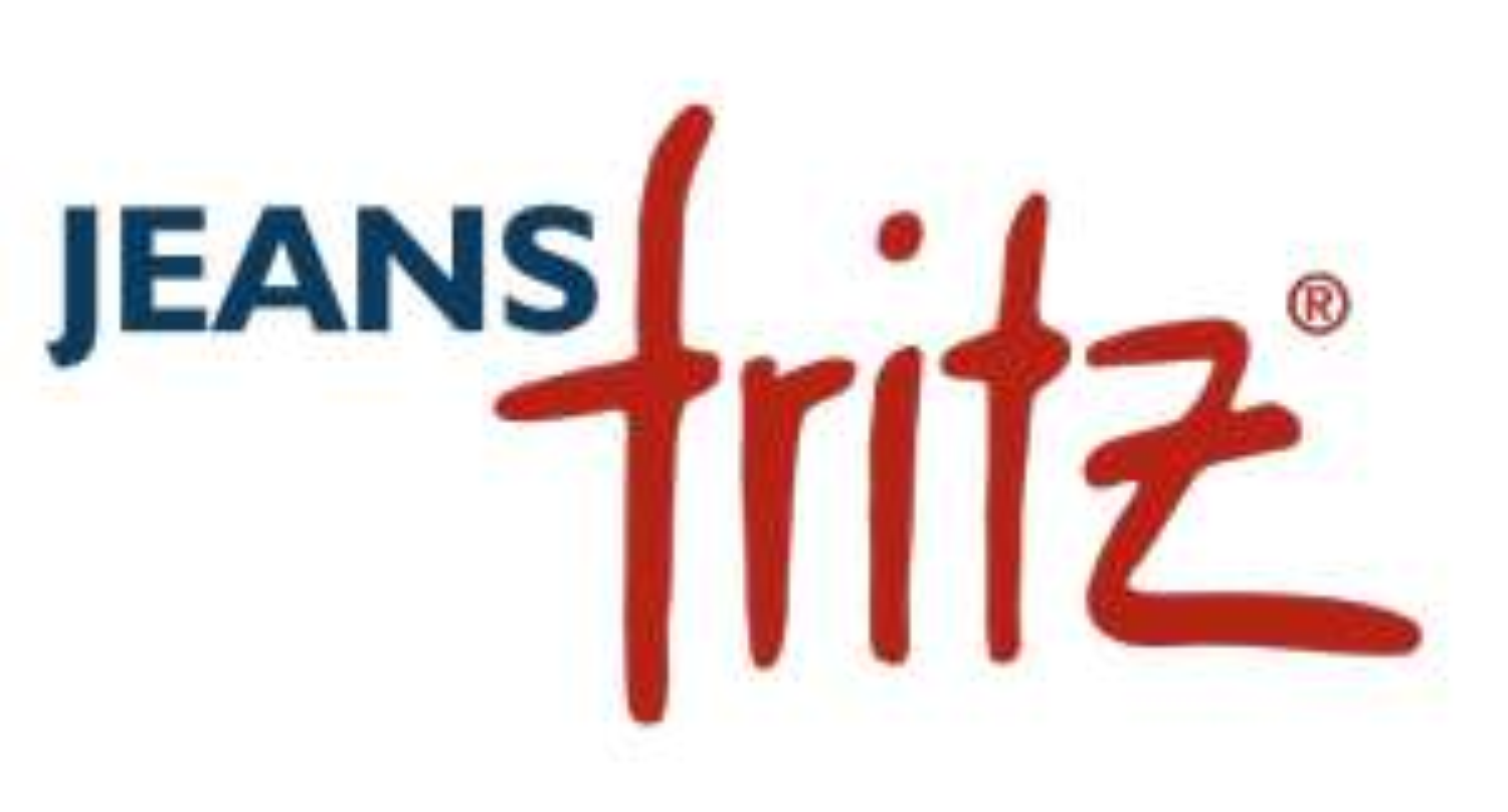 JEANS FRITZ Bonusclub | 10 € Gutschein | offline und online | Freebies möglich