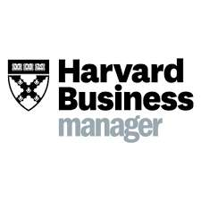 6 Monate Harvard Business Manager (digital) über XING - kein Abo