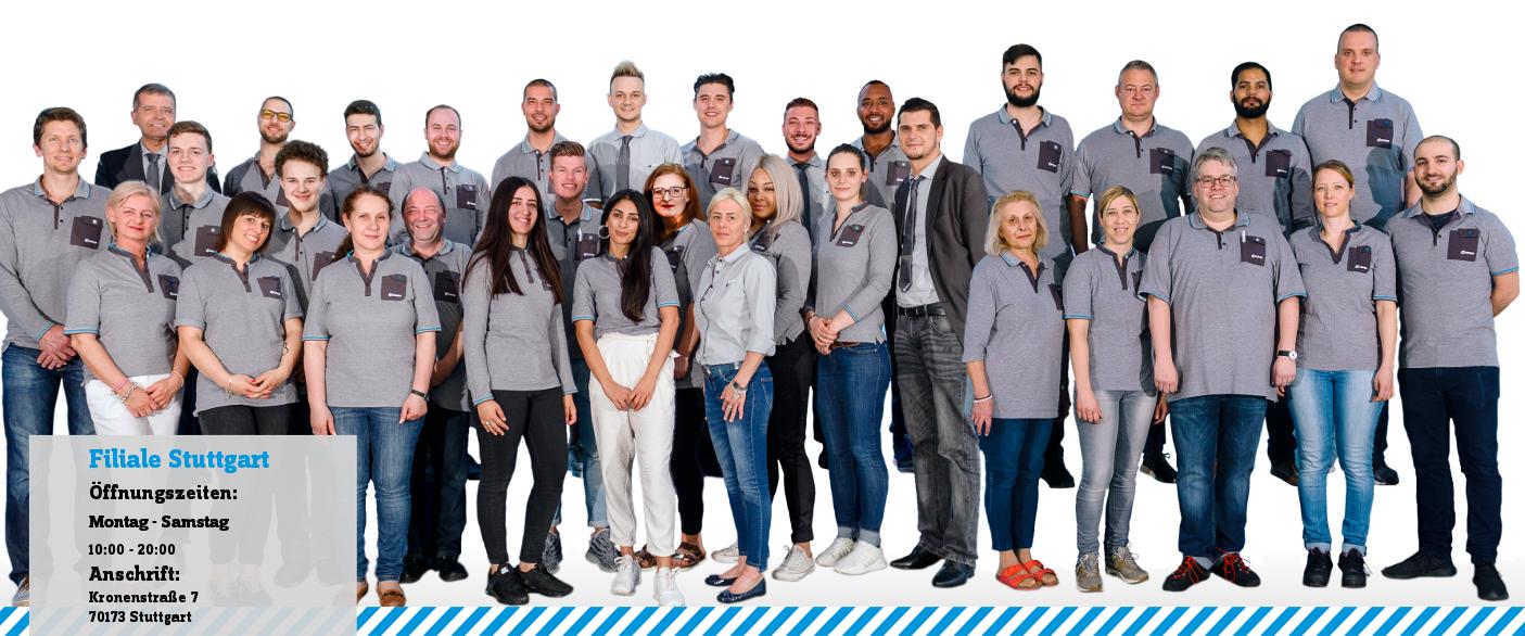 CONRAD STUTTGART 10% auf alles, auch auf APPLE am 02./03.11.2018