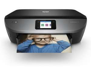 NBB-Blitzdeals - HP Envy Photo 7130 Tintenstrahldrucker mit Instant Ink für ~73 (42,99€ mit Masterpass), MSI Nightblade MI3 8RC-028X Komplett-PC für ~708€ (678€ mit Masterpass) (i5-8400, 1060 3GB, 8GB DDR4, 128GB SSD, 1TB HDD)