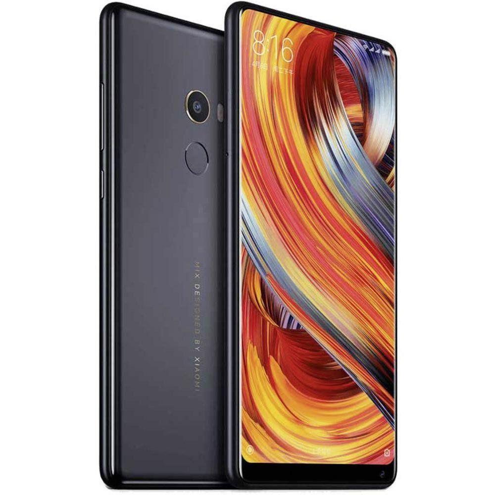 Xiaomi Mi Mix 2 64/6GB für 231,79€ inkl. Versand