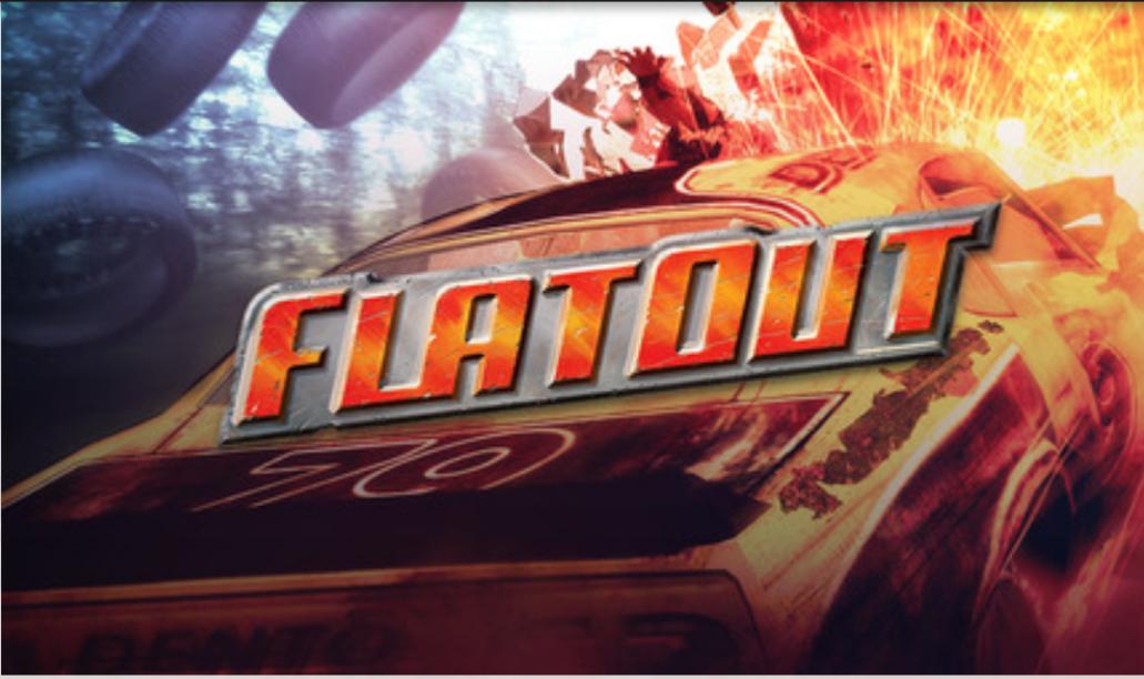 Wochenangebote bei GOG u.a. mit FlatOut / Port Royale 2 / Tropico Reloaded