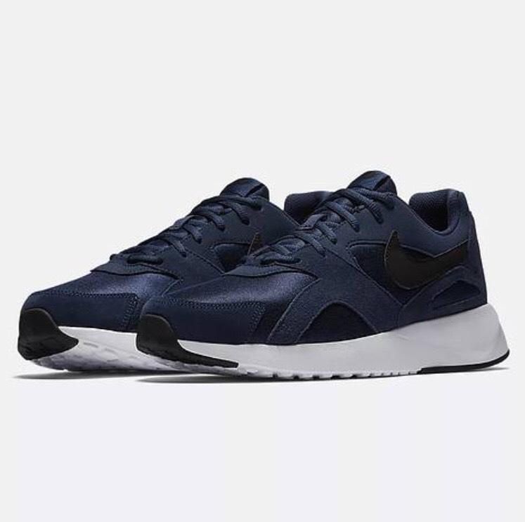 [Zalando] Nike Pantheos für 39,95€ inkl. Versand (38-47)