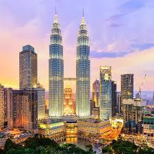 Flüge: Nur für Handgepäckreisende [November - März] - Direktflüge von Frankfurt nach Kuala Lumpur ab nur 340€ / Curacao ab nur 330€