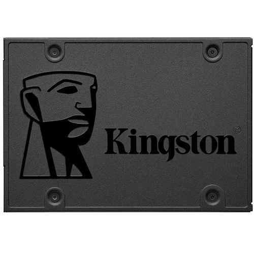 Kingston A400 SSD mit 120GB für 20,48€ (Mymemory)