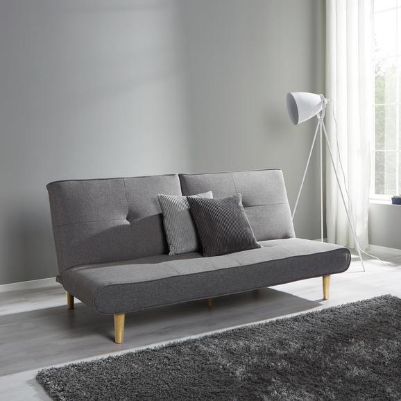 Sofa Katja mit Schlaffunktion für 66,33€ (Mömax Abholung)