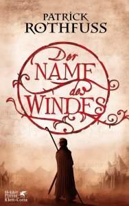 [EPub] kostenloses Ebook : Der Name des Windes: Die Königsmörder-Chronik. Erster Tag