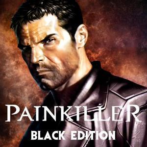 Painkiller: Black Edition (Steam) für 90 Cent (Gamesplanet)