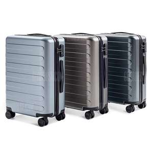 "Xiaomi 90FUN Spinner Wheel Luggage Suitcase (24"" Hartschalen-Rollkoffer)"