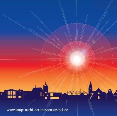 [Rostock] Lange Nacht der Museen - Heute Freier Eintritt (27.10.)