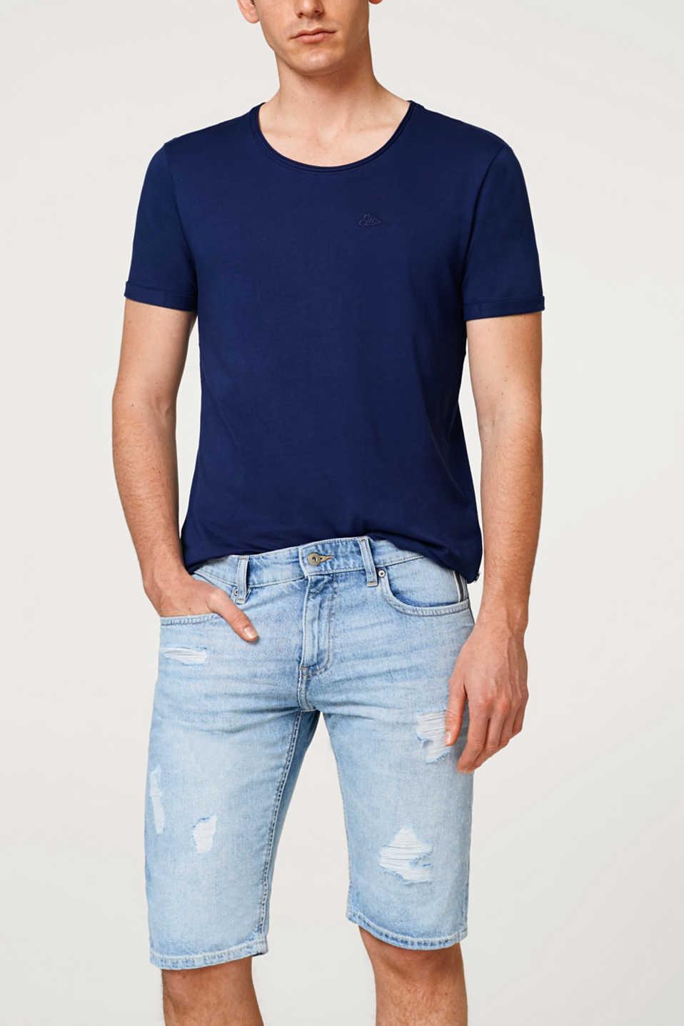 Esprit Jeans Short für 19,99