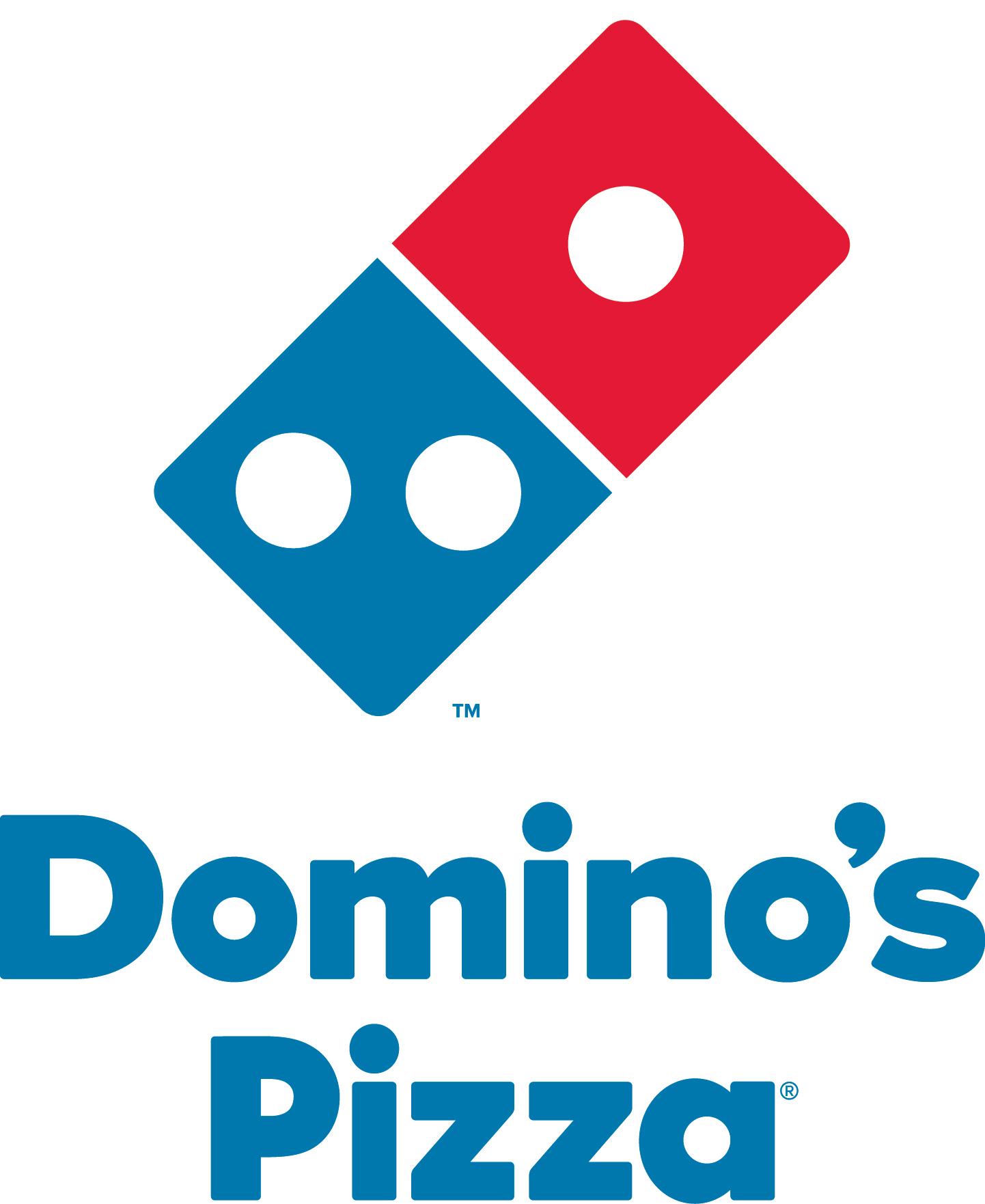 Dominos Pizza: Gratis Pizzabrötchen nach Wahl zur Pizza dazu