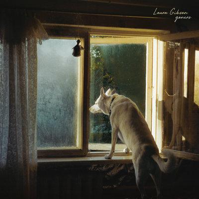 [NPR First Listen] Album-Premieren von Kaia Kater, Oh Pep! und Laura Gibson im Stream + Download