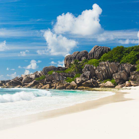 Flüge: Grenada [Dezember] - Hin- und Rückflug von Frankfurt nach St. George ab nur 374€ (Handgepäck)