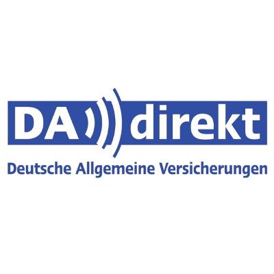 Bis zu 30€ Cashback & 30€ Amazon-Gutscheine + 10% Rabatt für den Abschluss einer KFZ-Versicherung bei DA Direkt & Shoop (auch Krafträder)