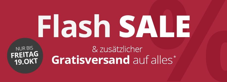 Lampenwelt.de (kostenloser Versand & zusätzlicher Rabatt)