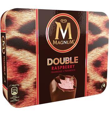 Magnum Double zum Bestpreis bei Krümet