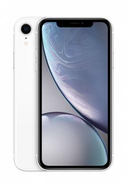 Vodafone Smart XL 11GB LTE (17GB Junge Leute) mit Apple iPhone XR in 6 verschiedenen Farben für nur 4,95€ Zuzahlung