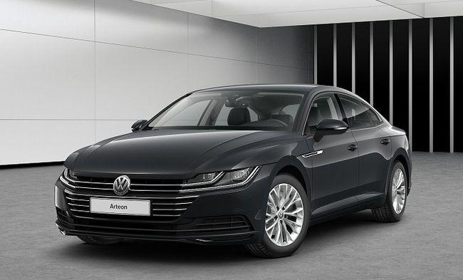 VW Arteon Leasing für 59€ im Monat über 2 Jahre mit je 10.000km über Umweltprämie (altes Fahrzeug abgeben) *UPDATE* jetzt für 69€ bzw. 122€ für die R-Line