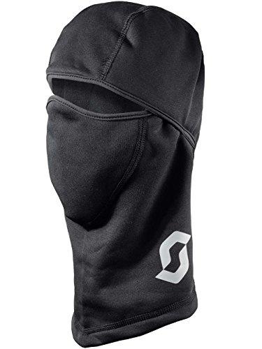 [Amazon Prime] Scott Technical Hinged Skimaske - Sturmhaube für Wintersport