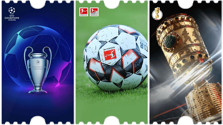 Sky Ticket: Supersport für einmalig 9,99€ bis Ende November (statt 29,99€). Gilt nur für Neukunden.