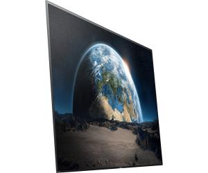 Sony OLED TV KD 65A1 u. KD 55A1 neuer Bestpreis [65 A1 , 55 A1]
