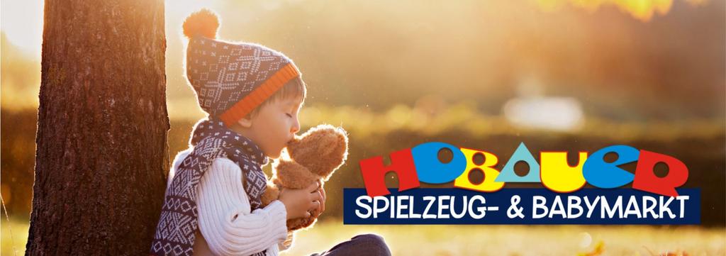 [lokal Forchheim] noch bis 27.10.18 - 15 % auf (fast) alles bei HOBAUER - z. B. Philips Avent SCD585-26 Babyphone für 103,89 €