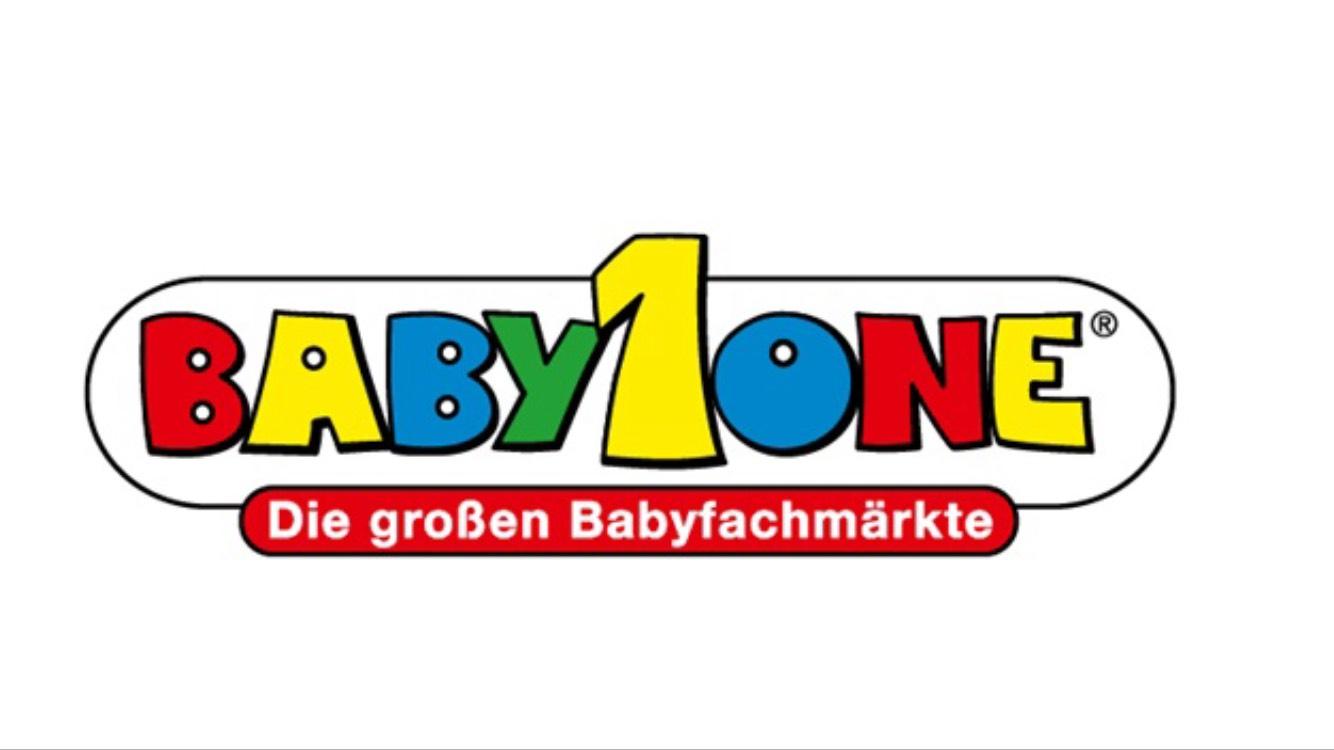 [Lokal Lübeck]deutschlandweit?Baby one 10€ Gutschein nur 30€ mbw!