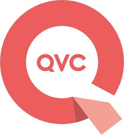 QVC - heute nur 2,95€ Versand statt 5,95€ + 5€ Neukunden Rabatt
