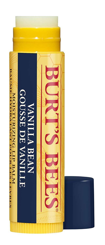 Burt's Bees Produkte bis zu 25% reduziert [amazon]