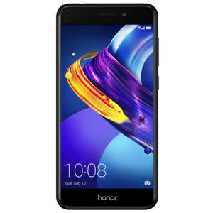 "[Medion] HONOR Honor 6C Pro Smartphone, 13,2 cm (5,2"") HD-Display, Android 7.0 + EMUI 5.1, 32 GB Speicher, 3 GB RAM, Octa-Core Prozessor"