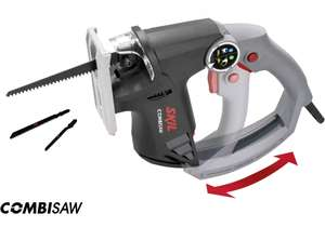 eBay wow Skil 4600 Stichsäge 400 Watt