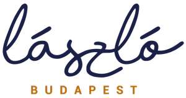 [Laszlo-Budapest.com] Rahmengenähte Herrenschuhe, u.a. Captoe Oxford, Fullbrogue und Wholecut im Sale ab 149,40