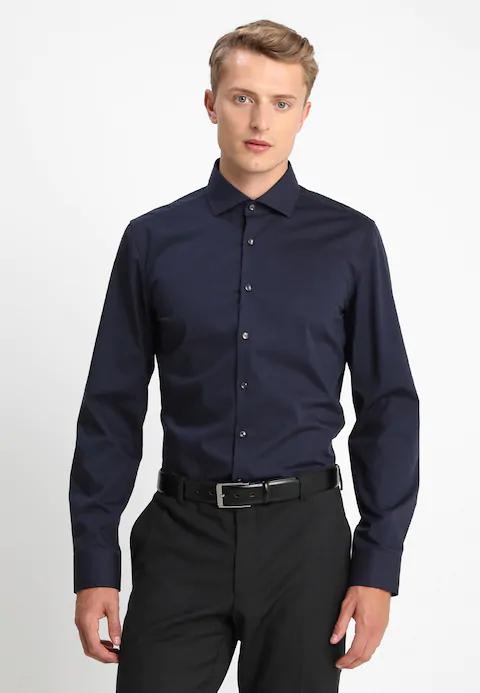 Seidensticker Hemd by Zalando ab 19,95€