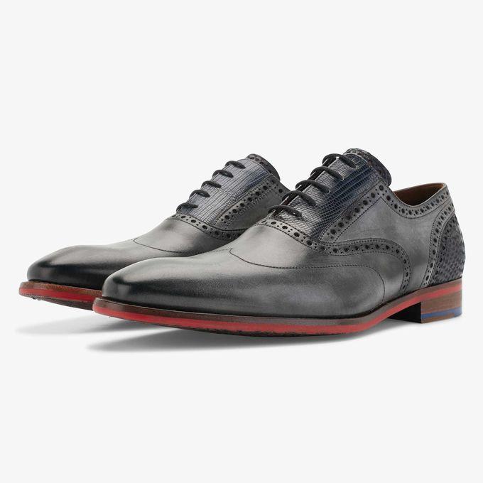 Floris van Bommel: 30-40% Rabatt bei Zalando auf Schuhe und Gürtel der aktuellen Kollektion