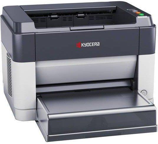 NBB-Blitzdeals: z.B. Monolaserdrucker Kyocera FS-1041 (A4, 20 S/min, 250 Blatt, USB 2.0, Nachbau-Toner ~1 Cent/Seite)