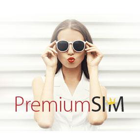 PremiumSIM & winSIM mit reduzierter Anschlussgebühr bei mtl. kündbaren Tarifen - z.B. PremiumSIM LTE M (4 GB) für 10,99€ *UPDATE*