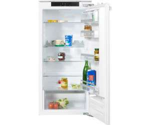 Gorenje Einbau Kühlschrank 122 Cm : Kühlschrank günstig kaufen ⇒ beste angebote preise mydealz