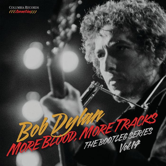 [NPR First Listen] Album-Premieren von Bob Dylan, Rosanne Cash und Molly Nilsson im Stream + Download