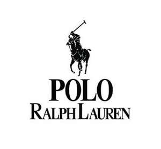 30% Rabatt in allen europäischen Polo Ralph Lauren Outlet Stores