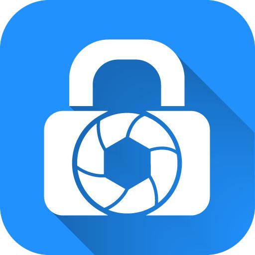 Android App LockMyPix Pro kostenlos anstatt 2,99€