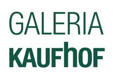 [Lokal Frankfurt NWZ] Galeria Kaufhof Total Ausverkauf wg. Schliessung