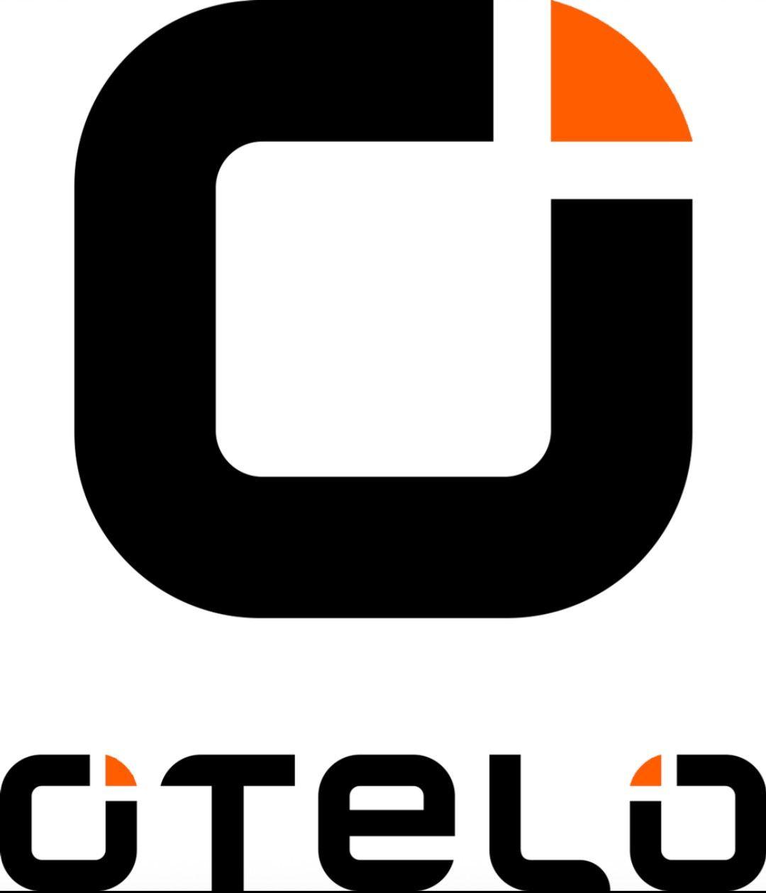 [D2] Otelo Allnet-Flat Classic LTE 50 mit 4 GB für rechnerisch 12,99€/Monat; ohne LTE 9,99€; für Junge 12GB für 17,99€