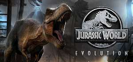 Jurassic World Evolution (PC - Steam) für 26,21€ bei Gamesdeal.com & GameLaden.com