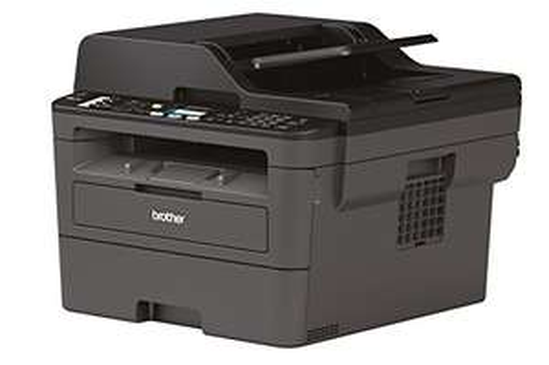 (Amazon) Brother MFC-L2710DW Kompaktes 4-in-1 S/W-Multifunktionsgerät