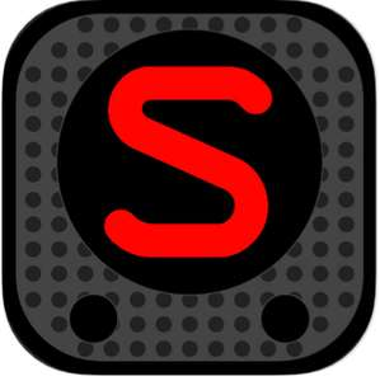 SomaFM Radio Player kostenlos im AppStore (iOS)