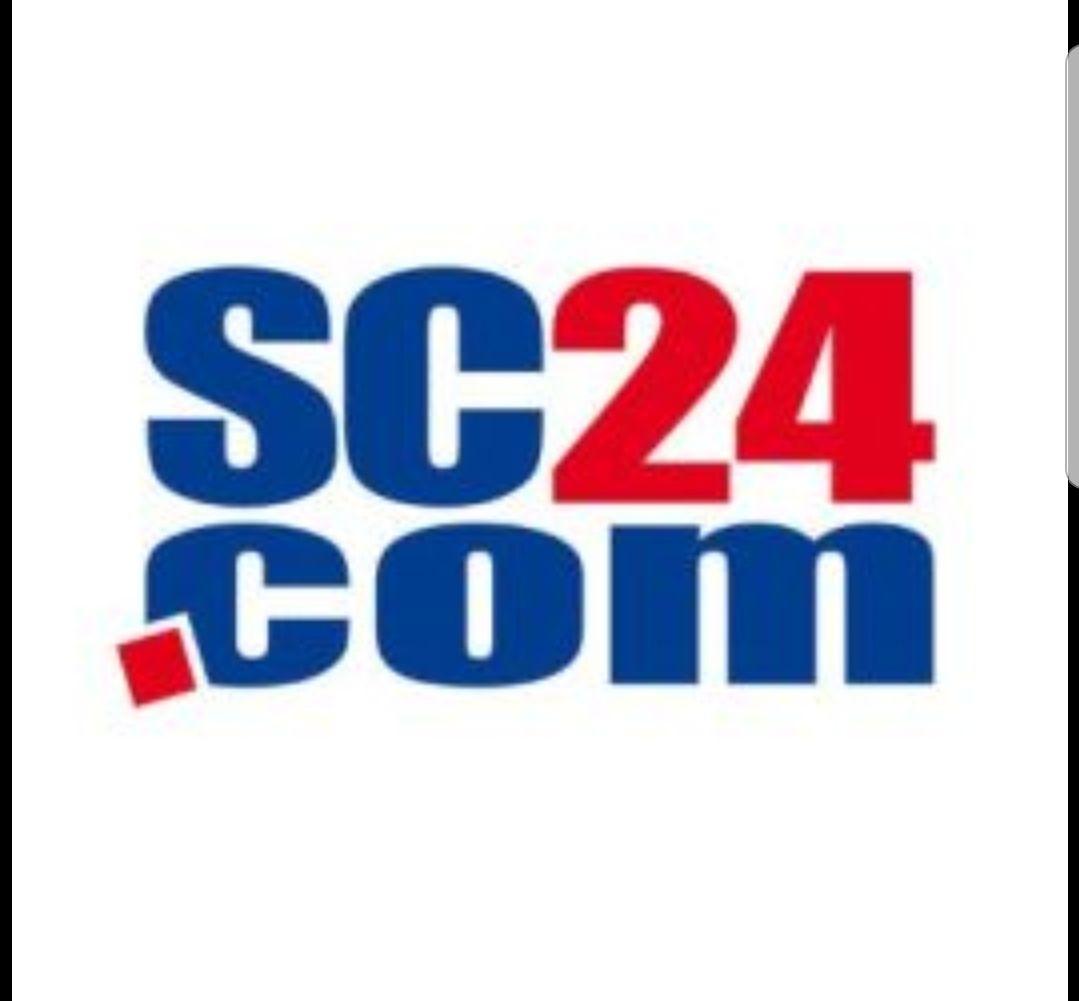 45 € Rabatt ab 90€ MBW bei SC24.com , Versandkosten 3,99€