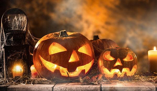 [Thalia] Halloween Countdown, heute 17% Rabatt